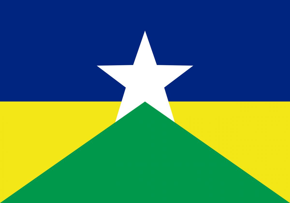 Licenciamento Rondônia 2022