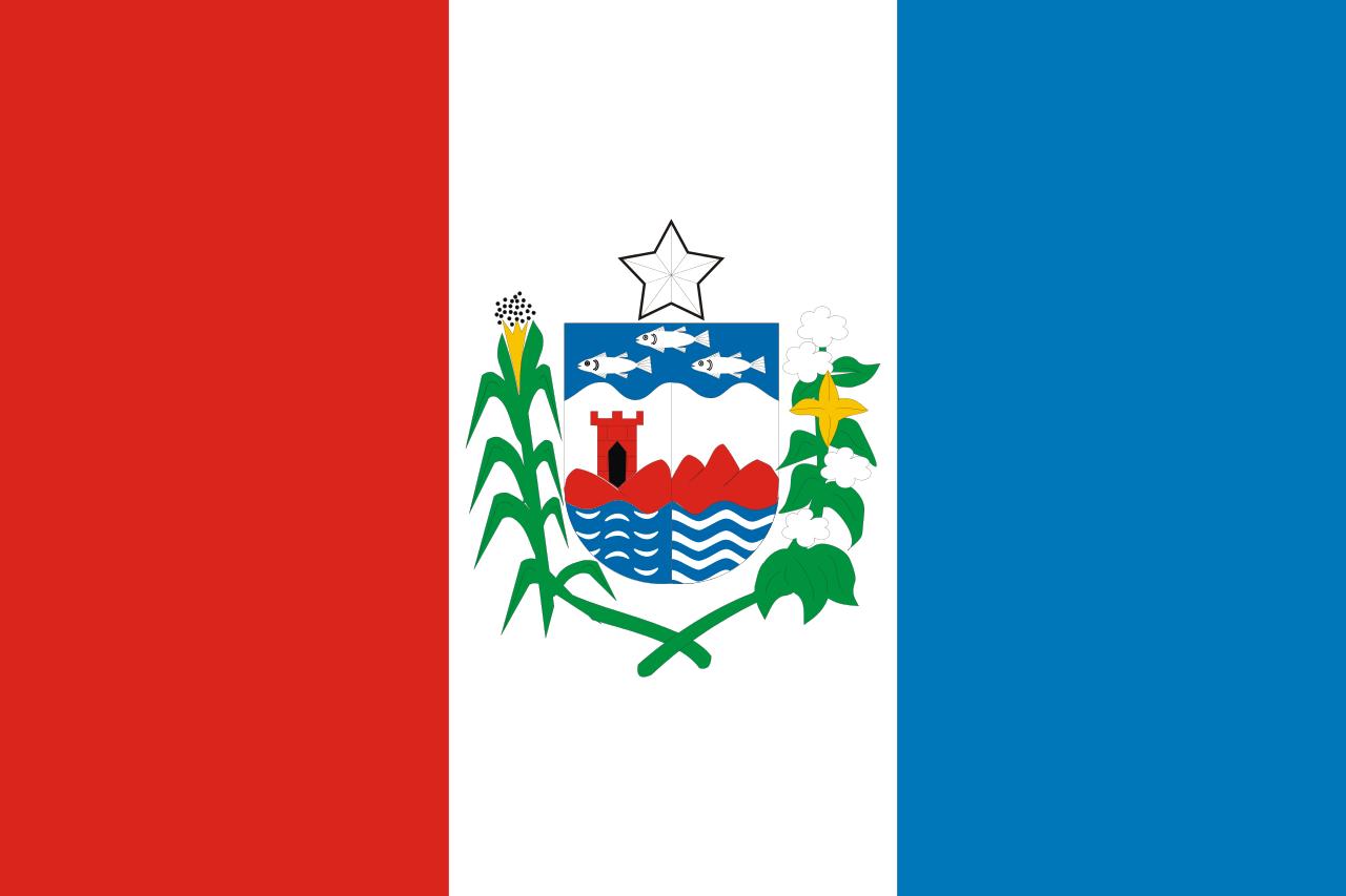 Licenciamento Alagoas 2022