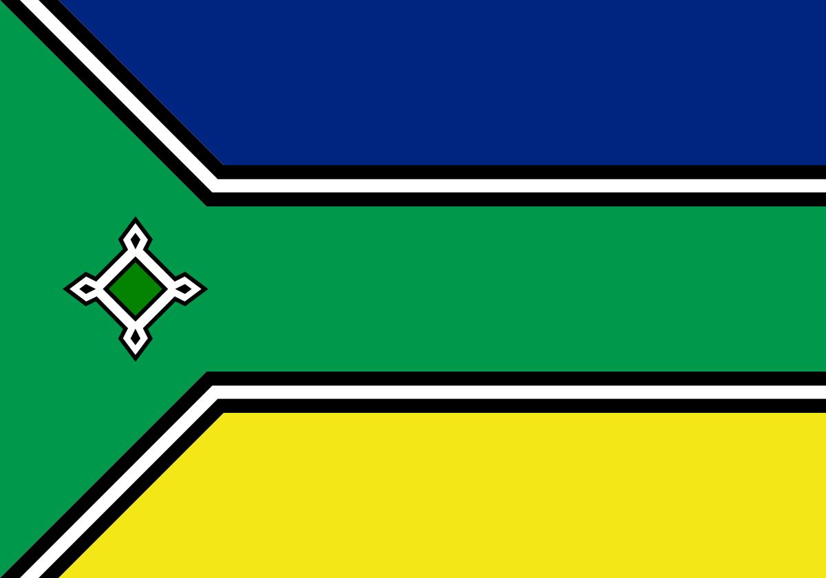 Licenciamento Amapá 2022