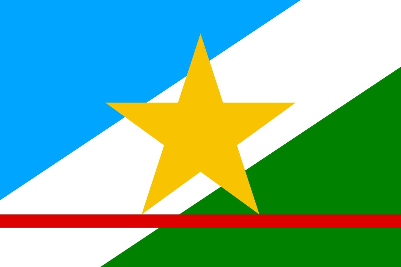 Licenciamento Roraima 2022
