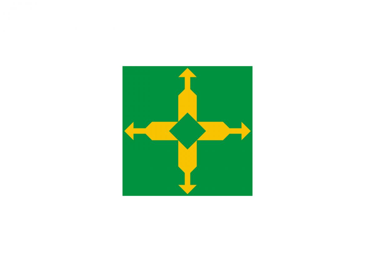 Licenciamento Distrito Federal 2022