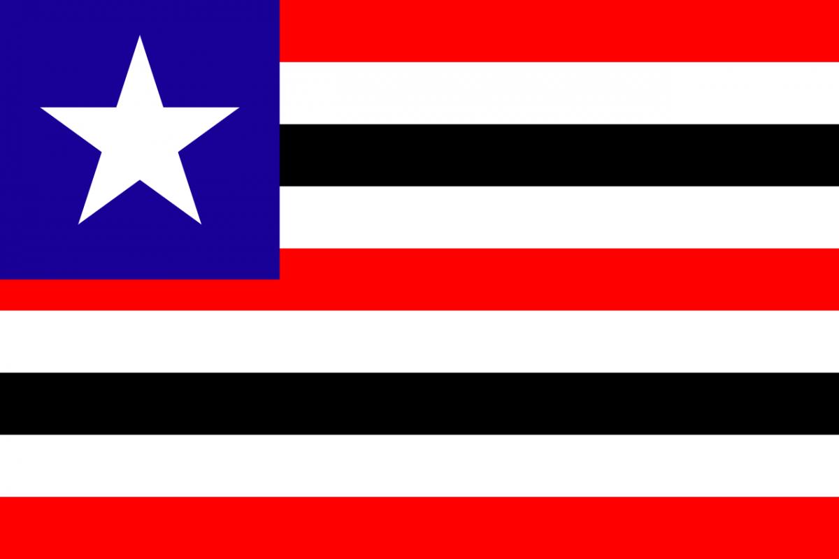 Licenciamento Maranhão 2022