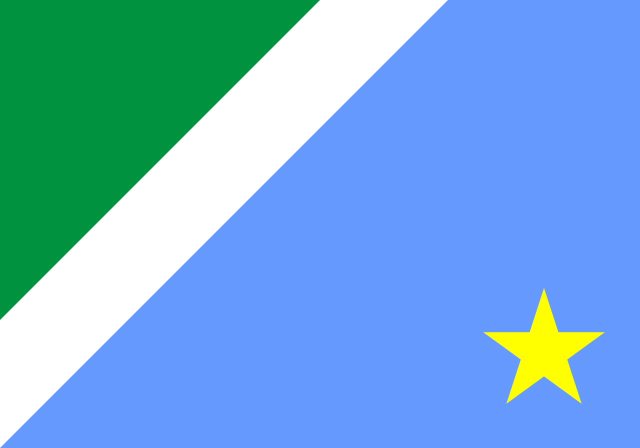 Licenciamento Mato Grosso do Sul 2022