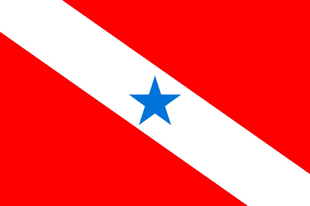 Licenciamento Pará 2022