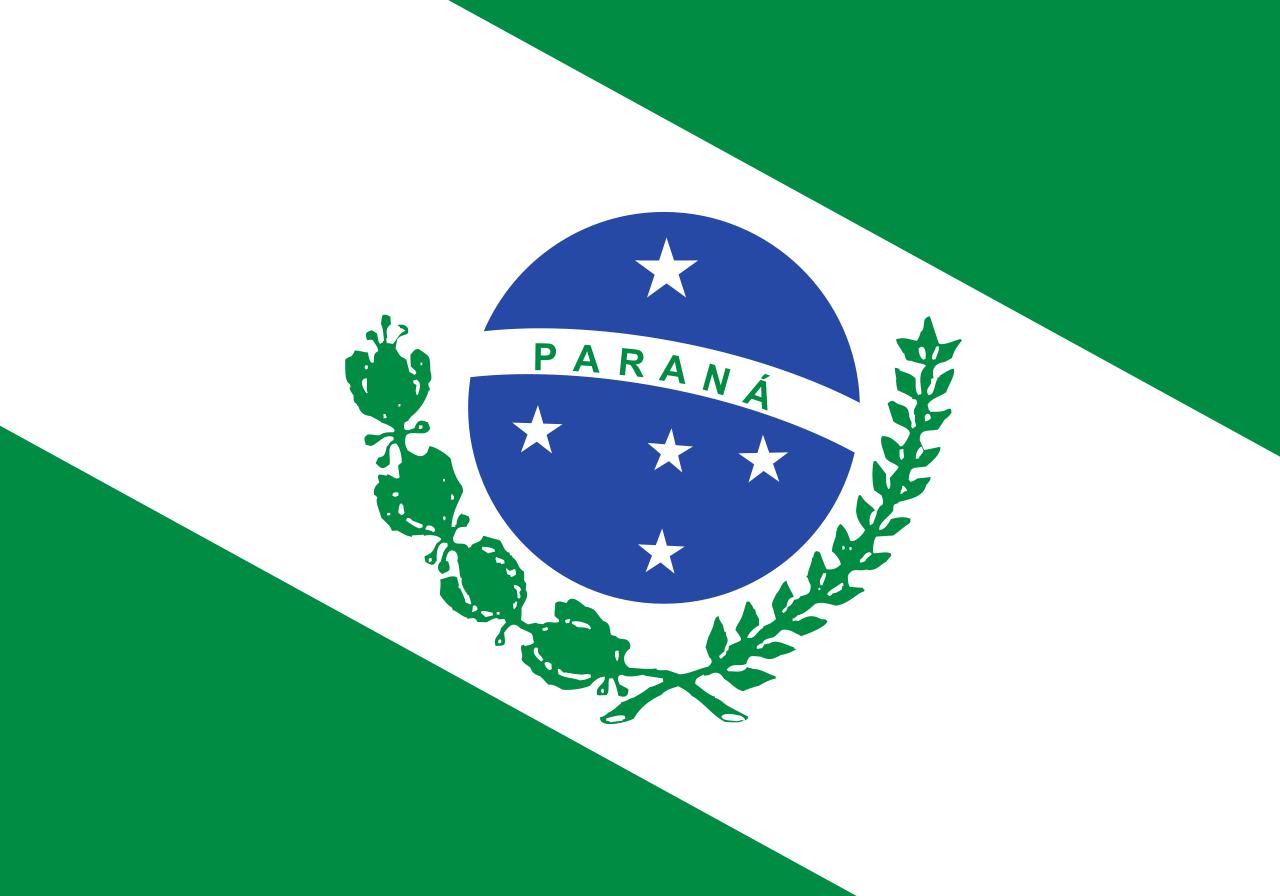 Licenciamento Paraná 2022