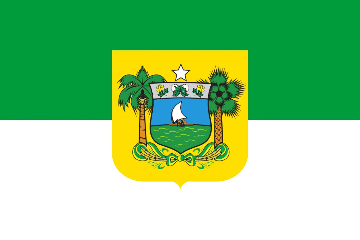 Licenciamento Rio Grande do Norte 2022