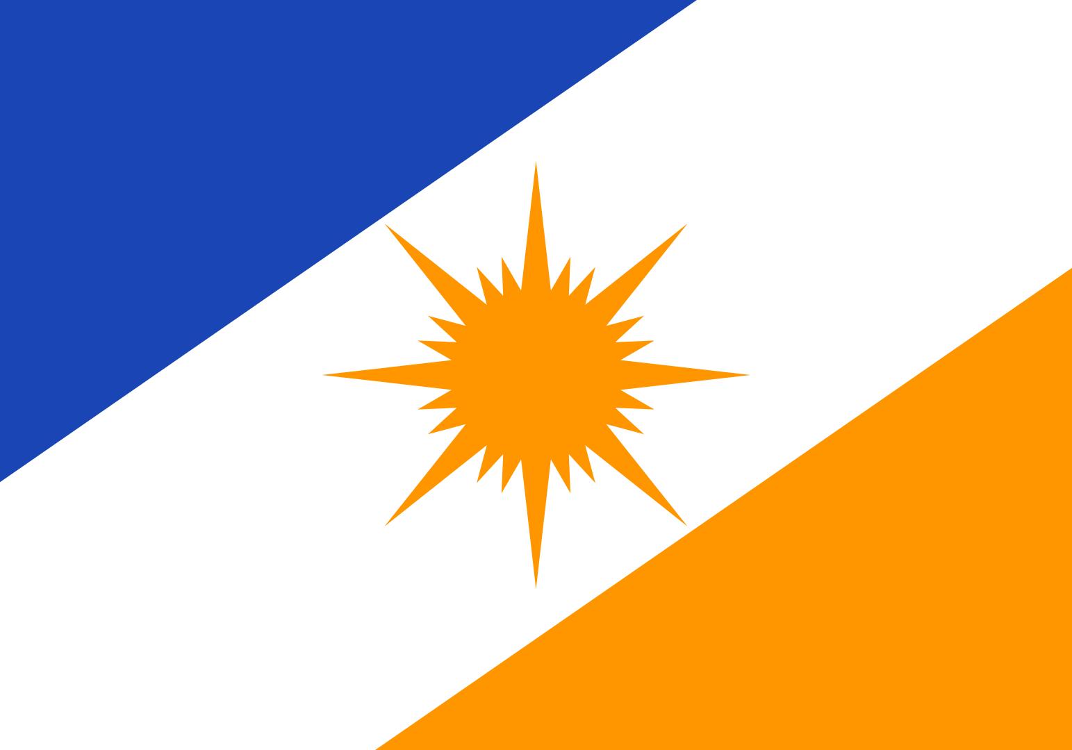 Licenciamento Tocantins 2022