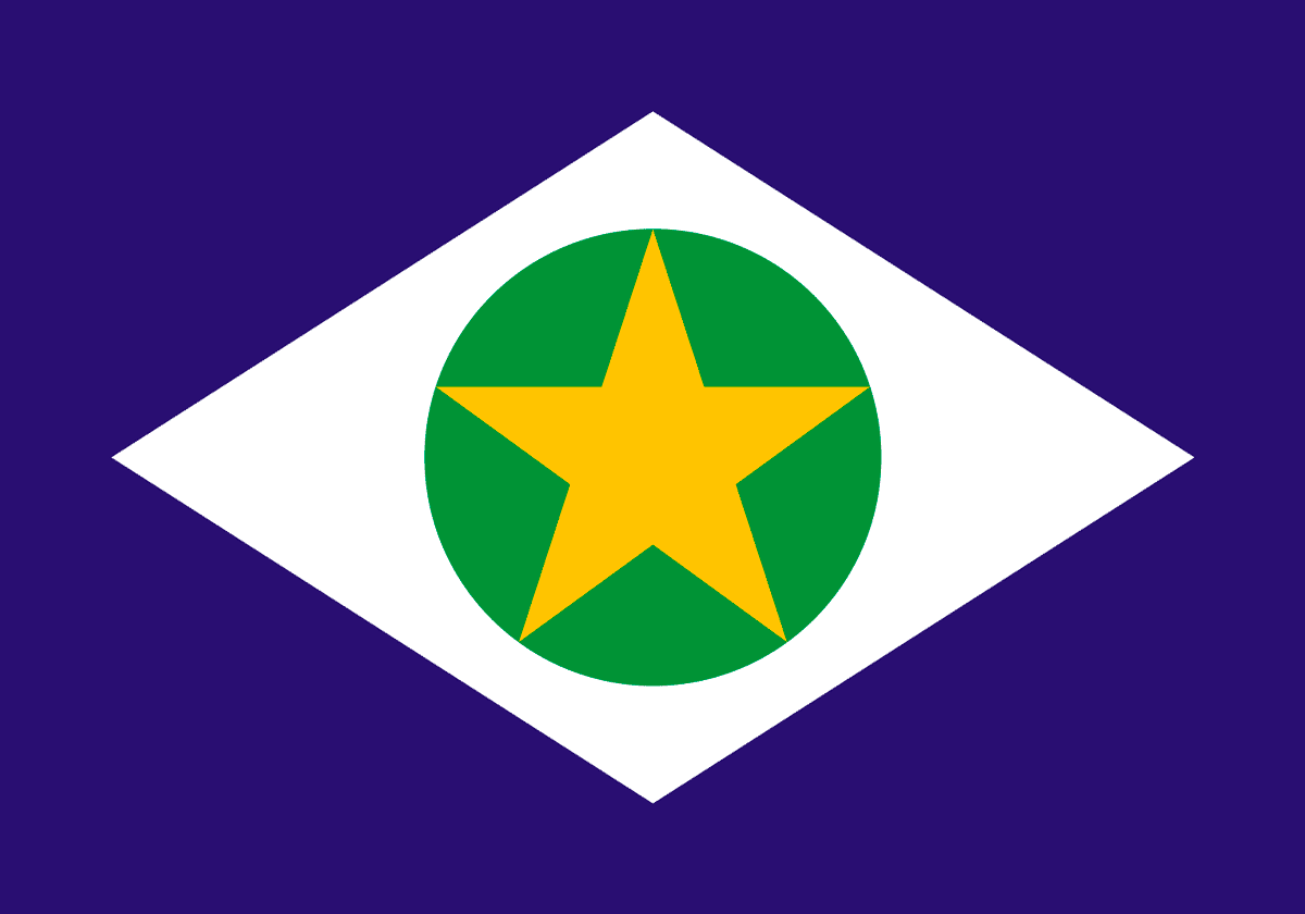 Licenciamento Mato Grosso 2022 MT