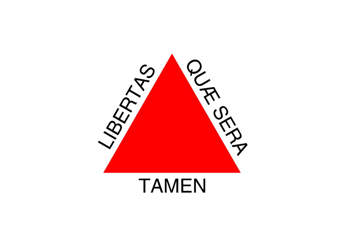 Licenciamento Minas Gerais 2022 MG