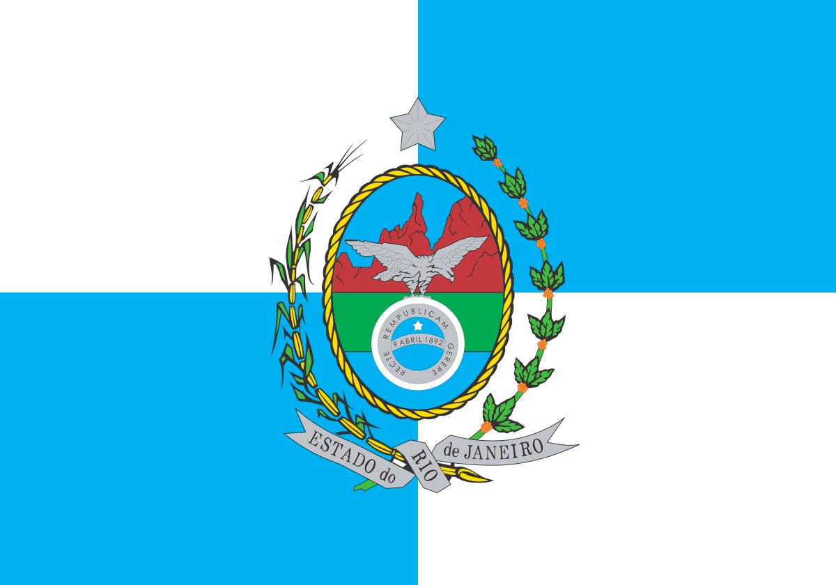 Licenciamento Rio de janeiro 2022 (RJ)